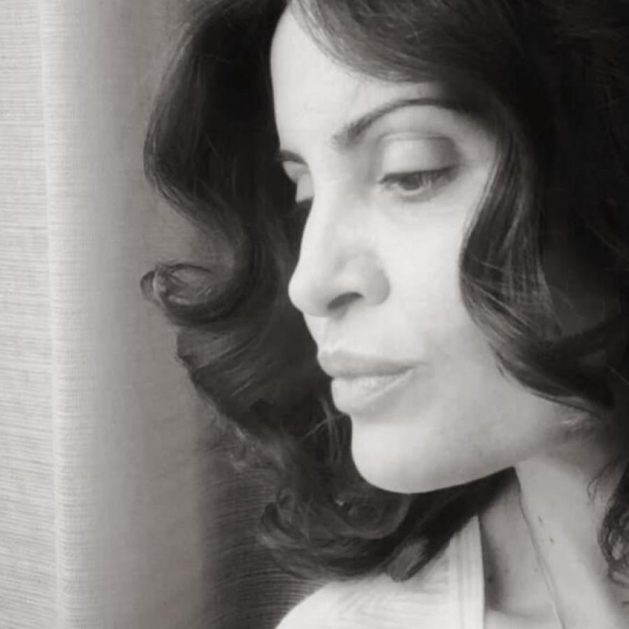 psihoterapeut Ana Dobre